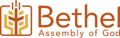Bethel Assembly of God – Carrington, ND